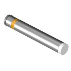 Индуктивный датчик ISN HC0B-31P-2,5-LS40