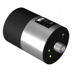 Индуктивный датчик ISN HC5A5-31P-R35-LZS4