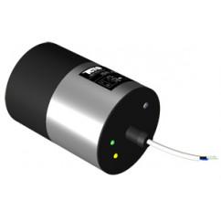 Индуктивный датчик ISN HF5A5-31P-R35-LZ