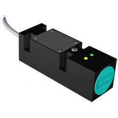 Индуктивный датчик ISN I121P-43P-20-LZ