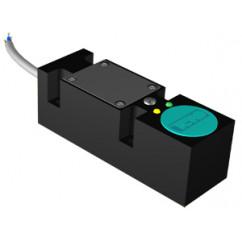 Индуктивный датчик ISN I123P-31N-20-LZ