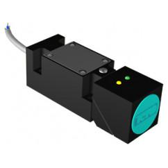 Индуктивный датчик ISN I12P-31P-20-LZ