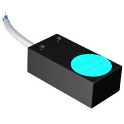 Индуктивный датчик ISN I14P8-43N-15-P