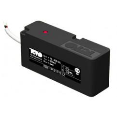 Индуктивный датчик ISN I1P-31N-8-L