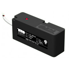 Индуктивный датчик ISN I1P-43N-8-L