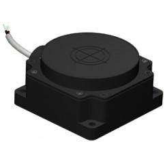 Индуктивный датчик ISN I7P-02G-40E-L-C