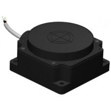 Индуктивный датчик ISN I7P5-12G-R50-LZ