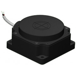 Индуктивный датчик ISN I7P5-31N-R50-LZ