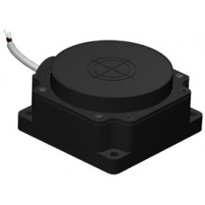 Индуктивный датчик ISN I7P5-43P-R35-L