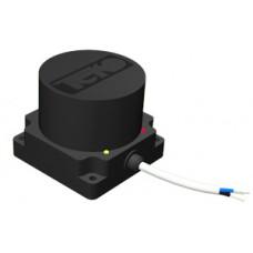 Индуктивный датчик ISN I81P5-31P-R35-LZ