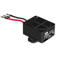 Индуктивный датчик ISN I82P-31P-12-LZT4-C-P1
