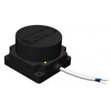 Индуктивный датчик ISN I8P5-31P-R35-LZ-H