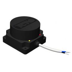 Индуктивный датчик ISN I8P5-43P-R35-LZ