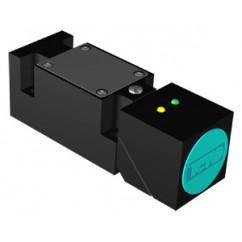 Индуктивный датчик ISN IC12P-43P-20-LZS4