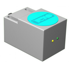 Индуктивный датчик ISN IC133P-32P-25-LZS4