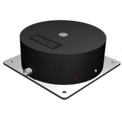 Индуктивный датчик ISN IC16P5-01G-R110-LS27