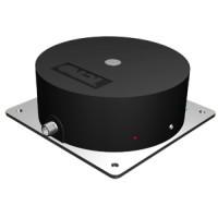 Индуктивный датчик ISN IC16P5-43P-R110-LES4
