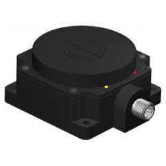 Индуктивный датчик ISN IC7P5-224-R50-LZS4