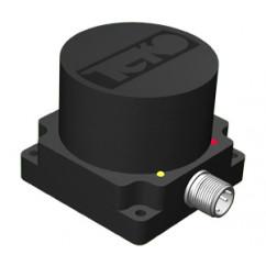 Индуктивный датчик ISN IC81P-31P-25-LZS4