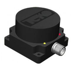 Индуктивный датчик ISN IC8P-31N-25-LZS4