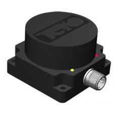 Индуктивный датчик ISN IC8P-31P-25-LZS4