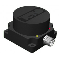 Индуктивный датчик ISN IC8P5-31P-R35-LZS4-H
