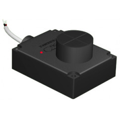 Индуктивный датчик ISN ImP-12-22-LZ-C