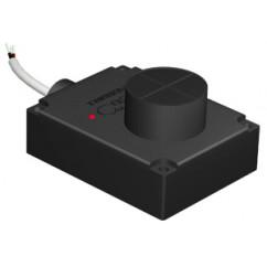 Индуктивный датчик ISN ImP-43P-8-L