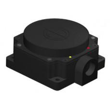 Индуктивный датчик ISN IT7P5-31P-R50-LZ