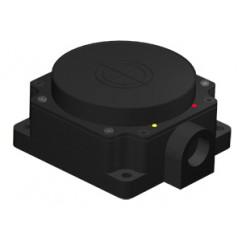 Индуктивный датчик ISN IT7P5-32N-R50-LZ