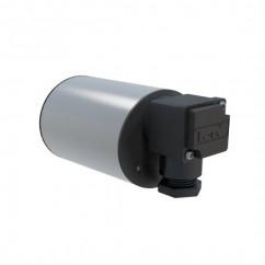 Индуктивный датчик ISB DT101A5-31P-R25-LZ-H