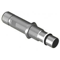 Индуктивный датчик ISBm WBC2S8-31P-1,5-ZS4-20C-B