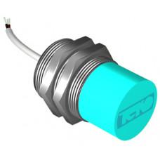 Индуктивный датчик ISBm Z6B-31N-8-Z