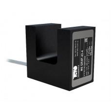 Магниточувствительный датчик MS GR4P-43-4