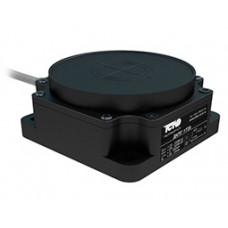 Датчик контроля положения груза ДКПГ-1720