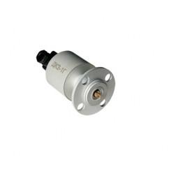 Датчик контроля задвижки ДКЗ-1Г (ВТИЮ.7018)