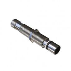 Индуктивный датчик ISB WC210S8-31P-1,5-ZS4-50