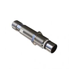 Индуктивный датчик ISB WC26S8-32P-1,5-S4-5