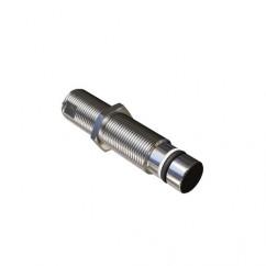 Индуктивный датчик ISB WC27S8-31P-1,5-S4-5