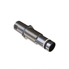 Индуктивный датчик ISB WC29S8-31P-1,5-S4-50