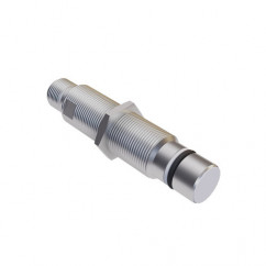 Индуктивный датчик ISB WC31A8-32N-1,5-S4-1