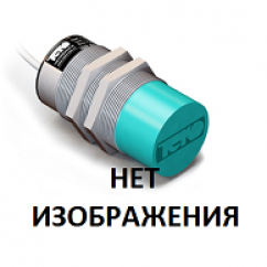 Емкостный датчик CSN EF87P5-11-20-LZ