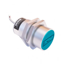 Индуктивный датчик ISB A8A8-32P-10G-LZT2-C-P
