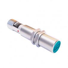 Бесконтактный выключатель ISB AC2A-31P-4-LZS4