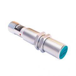 Индуктивный датчик ISB AC2A-31P-2M-ZS4