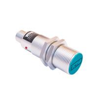 Бесконтактный выключатель ISB AC4A-31P-5-LZS4