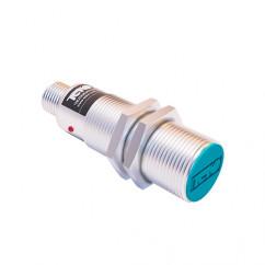 Индуктивный датчик ISB AC4A-31P-8-LZS4