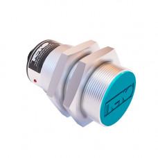 Бесконтактный выключатель ISB AC8A-31P-10-LZS4