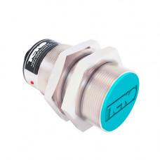 Бесконтактный выключатель ISB AC8B-43P-15-LZS4