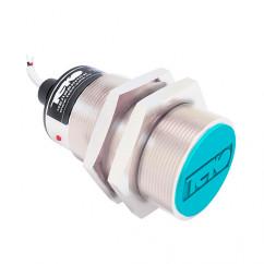 Индуктивный выключатель ISB AF8B-32N-10-LZ